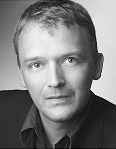 Nikolai Wojtko