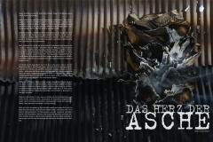 Asche 1
