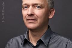 Dr. Nikolai Wojtko