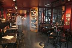 Restaurant_Coq-au-vin