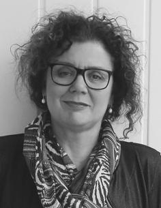 Carola Gerfer-Ruhl